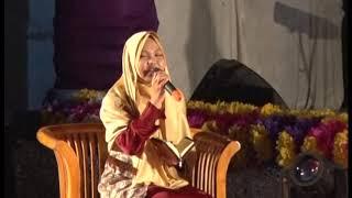 Saritilawah Al Kahfi Videos Saritilawah Al Kahfi Clips