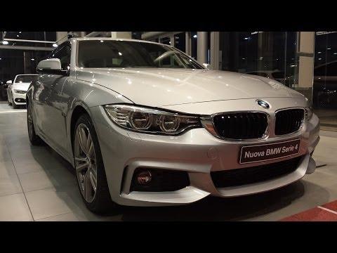 new-bmw-4-series-m-sport-f32---walkaround-and-interior-hq-2014