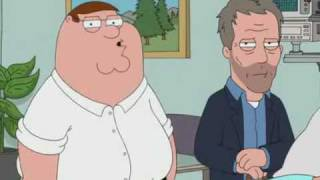 Video House MD on Family Guy download MP3, 3GP, MP4, WEBM, AVI, FLV Agustus 2017