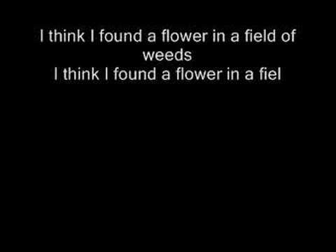 Surrender - Billy Talent (with lyrics)