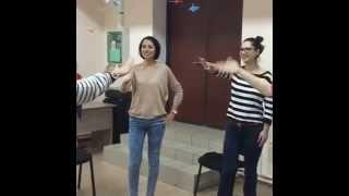 Мы на Facebook. Клуб Современной Женщины https://www.facebook.com/groups/coach... Коучинг-центр pr-агентства PR STYLE IN DESIGN ...