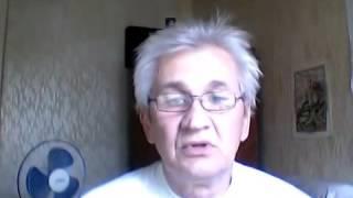 О себе Визитка Владимир Шилкин