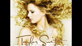 White Horse Remix - Taylor Swift ft. Stephen Jerzak
