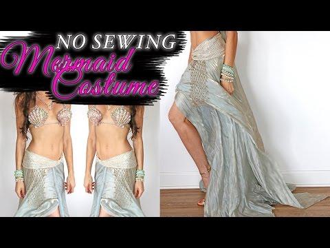 Sexy osama bin laden costume