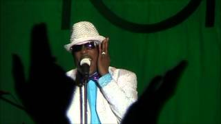Charlie Wilson ( I Can