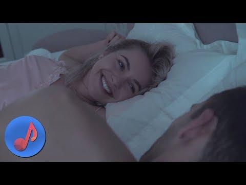 Лев Ременев - Королева [Новые Клипы 2017] - Клип смотреть онлайн с ютуб youtube, скачать