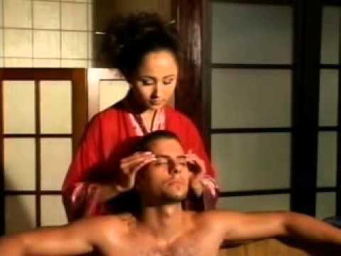 Ваш массаж