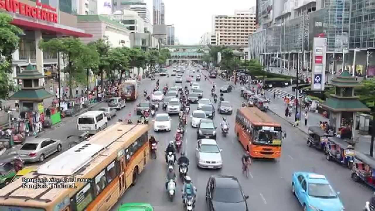 نتيجة بحث الصور عن thailand city