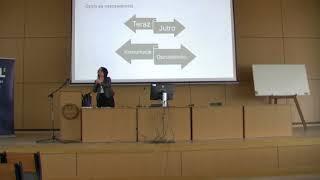 Lider Ekonomii 2 - wykład 5