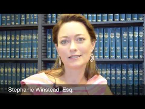 Are there any income tax advantages of having a Revocable Living Trust?