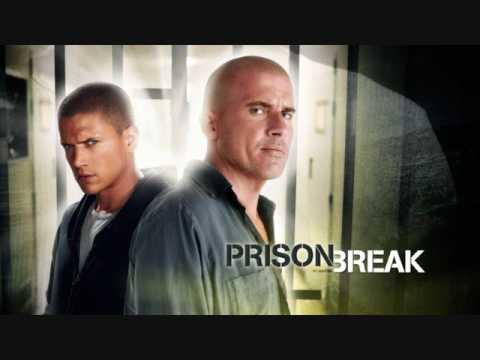 Epic Soundtrack    Prison Break    Free New Ringtone ★ 2017 ★ Ncs