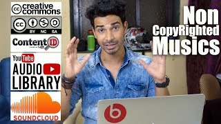 where-to-find-non-copyrighted-music-for-free-hindi