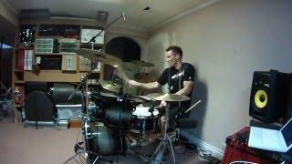 Death Metal Drum Lessons
