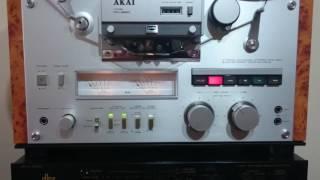 Video Akai GX-620 download MP3, 3GP, MP4, WEBM, AVI, FLV Juli 2018