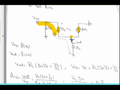 1st Electrical | Electronics | Quiz 5 Solutions