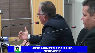 Chico Baltazar pronunciamento 06 09 2018