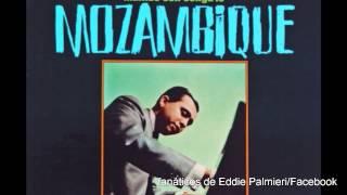 EDDIE PALMIERI - Ajiaco Caliente (Mozambique)