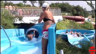 FUNNY VIDOS:Fail Compilation 2014
