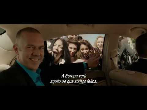 comportem-se-como-adultos-(adults-in-the-room)-/-trailer-oficial-pt