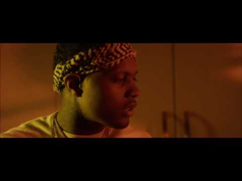 Lil Durk - Victim (Official Music Video)