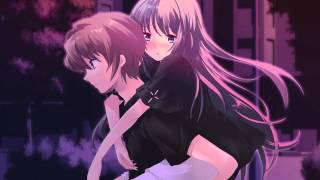 • Nightcore - Tooi michi no saki de