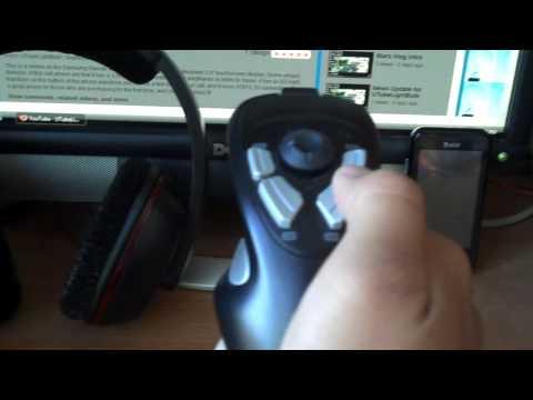 logitech-3d-extreme-pro-joystick-review