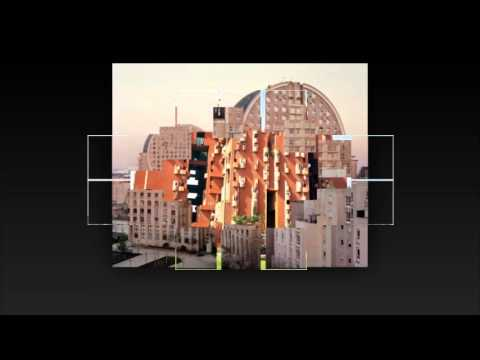 Postmoderne architektur youtube - Postmoderne architektur ...