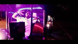 EMIWAY-(AISA KUCH SHOT NAI HAI) (400037) (FULL MUSIC VIDEO