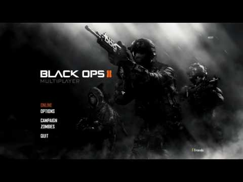 black ops ii zombies and multiplayer offline crack download