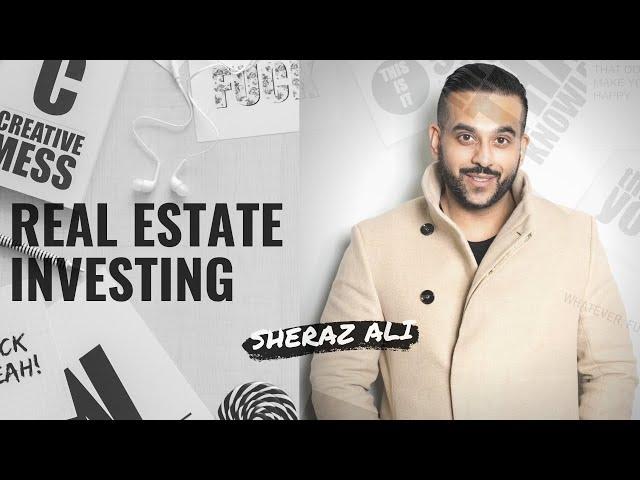 Real Estate Investing in Winnipeg - Long Term vs Short Term