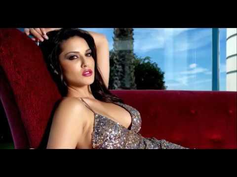 Sunny leone sex videos on youtube