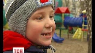 видео Затримка мовного розвитку у дитини
