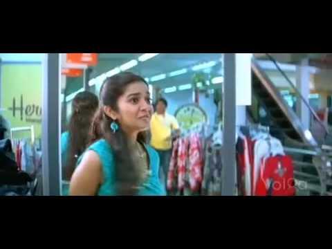 Ashta chamma video songs | nammalo ledo song | nani | swathi.