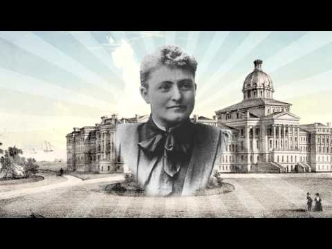 The Birth of the ODA — 150 Years of the Ontario Dental Association