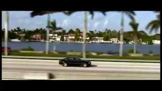 Transporter 2-Trailer (2005)