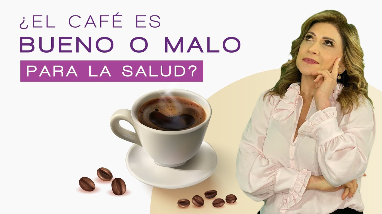 Cafe con higado graso