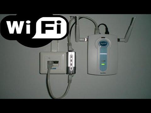 Kablosuz ağlarda ciddi bir güvenlik açığı keşfedildi