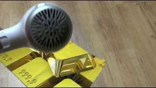 Repeat youtube video This is the true _____________________I  LOVE THIS HAIR DRYER SOUND***************