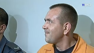 עורך דינו של זדורוב: ראיות חדשות מוכיחות שא