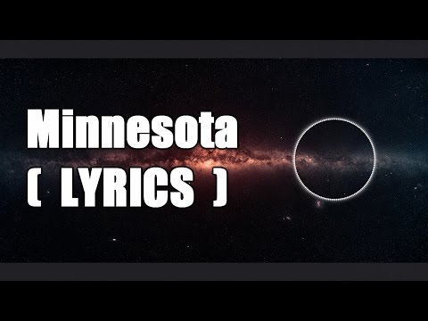 Lil Yachty - Minnesota Ft. Quavo, Skippa Da Flippa [LYRICS]