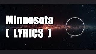 Lil Yachty Minnesota ft. Quavo, Skippa da Flippa [LYRICS]