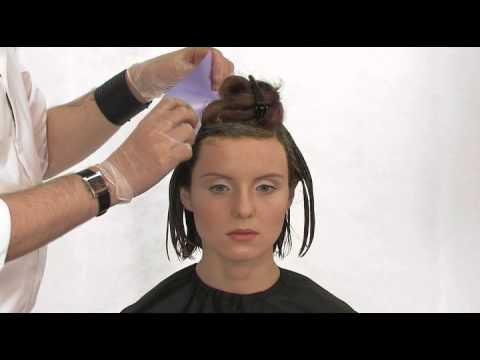 Краска для волос C EHKO color explosion отзывы