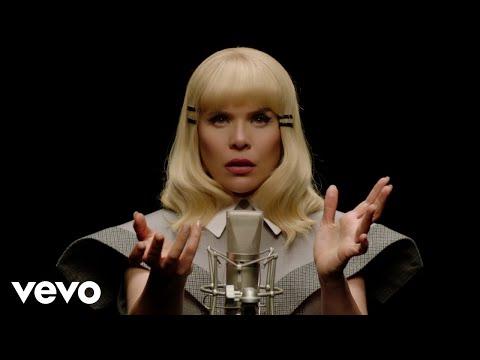 Paloma Faith - Better Than This (18 ноября 2020)