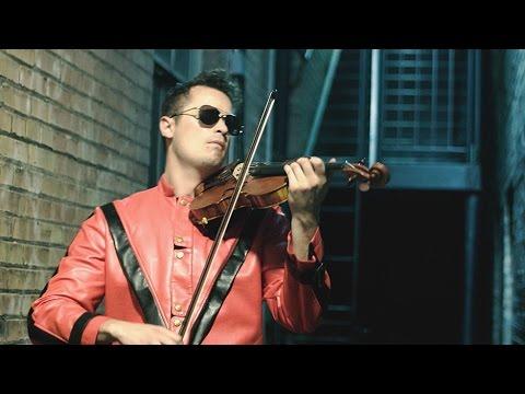 Videos — Rob Landes