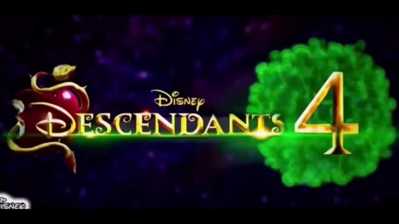 Download Descendants 4 Disney trailer (2020) new movies Hollywood status 😇😇😇 Zubair aryan