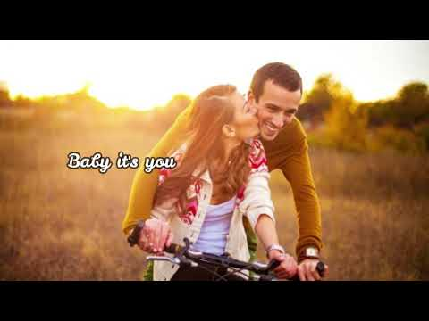 Westlife-It's You | Wedding Song