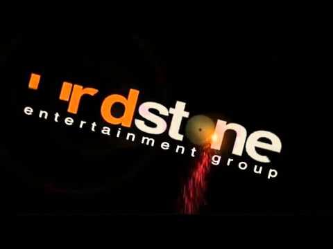 Lionsgate / Emmett/Furla Films / Grindstone / W2 Media / Blackened Recordings / Partizan Films
