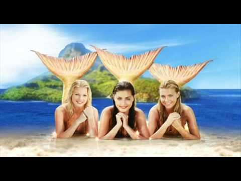 Indiana evans pretty baby h2o just add water youtube for Youtube h2o