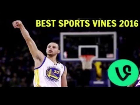 Best Sports Vines 2016 – MARCH Week 4 | w/ Title & Song's names