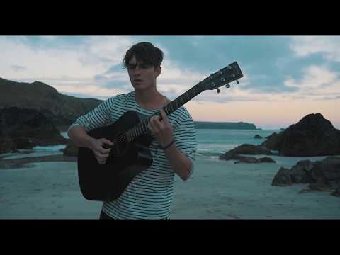 100 Times Over - Beach Acoustic